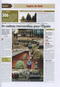 Article_1_1100
